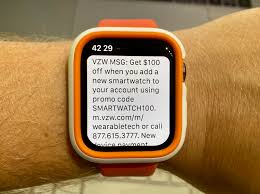 Save $100 On The Apple Watch 5 LTE Galaxy Note 10 Preview A Phone So Stacked And Expensive Untitled Wacoal Coupons Promo Codes Savingscom Verizon Upgrade Use App To Order Iphone Xs 350 Off Vetrewards Exclusive Veterans Advantage Total Wireless Keep Your Own Phone 3in1 Prepaid Sim Kit Verizons Internet Boss Tim Armstrong In Talks To Leave Wsj Coupon Code How Use Promo Code Home Depot Paint Discount Murine Earigate Coupon Moto G 2018 Sony Vaio Codes F Series Get A Free 50 Card When You Buy Humx