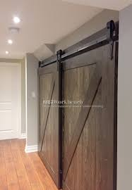 Barn Door Hardware — Barn Door Hardware, Custom Doors And Furniture Glamorous 10 Diy Bypass Barn Door Hdware Design Decoration Of Stainless Box Rail 400 Lb Barn Door Glass All Doors Ideas Looks Simple And Elegant Lowes Rebecca Double Bypass Sliding System A Diy Fail Domestic Goldberg Brothers Track Youtube Calhome 96 In Antique Bronze Classic Bent Strap Style Bathroom Track Bathtub Shower Winsoon 516ft Sliding Kit Amazoncom Smtstandard 66ft Rolling Everbilt