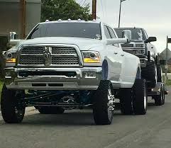 Best Cummins Trucks Of The Week On Instagram- Diesel Tees | Cummins ... Used Chevy Diesel Trucks Best Of Buying Power Magazine Gm Adds B20 Biodiesel Capability To Gmc Diesel Trucks Cars Truck Buyers Guide Triple Turbo Diesel C10 Byron Dragway Drags 102514 Youtube Cummins Repower Adventure Engines Why The 2015 Duramax Is Best Truck Rams Turbodiesel Engine Makes Wards 10 List Duramax How Pick The Drivgline For Pickup The Of Nine Gmc Lovely 1991 3500 4 Door Dually 44 6 5 2017 Ford F250 First Drive Consumer Reports Ever In Edmond