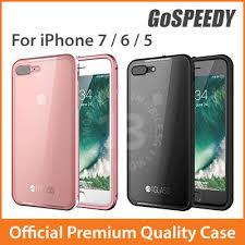 Qoo10 NEW iPhone 7 7 Plus ☆ Premium Apple iPhone Casing Case