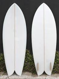 Santa Cruz Pumpkin Seed Surfboard by Customise And Buy The Mini Twin By Dhd Surfboards Online Today