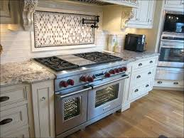 Full Image for Thermador 48 Inch Cooktop 48 Inch Electric Stove Top This Is My Rangejust