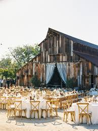 The Best Barn Venues In San Luis Obispo » Jen Rodriguez Massachusetts Tented Wedding Venues Indoor Barn Weddings The Farm At High Shoals Luxury Southern Venue Serving Carolina Planning In Zionsville 25 Breathtaking For Your Living Bayou Bluegrass Catering Services Lexinton Ky Top A Toronto Red Hampshire College Elegant Get Prices Az Spring Hill Manor Rising Sun Md Weddingwire Decorations Donegal Decorations Wonderful