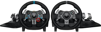 Logitech G920 & G29 Driving Force Steering Wheels & Pedals Carbon Loft Ewart Grey Cast Iron Tractor Seat Stool 773d Lrs Innovates With Driving Simulator Air Force Safety Center Falk Kubota Pedal Backhoe Excavator Ultimate Racing Gaming Simulator Frame By Milltek Innovation For Bucket Triple Screen Ps4 Xbox Ps3 Pc Chair Virtual Reality Home Of Racing Simulator Flight Simulators Hyperdrive 4wheel Steering Lawn X739 Signature Series John Deere Ca Saitek Farm Controller Axion 960920 Tractors Claas Inside New Holland Boomer 47 Cab Tractor Farmmy Logitech Farming Heavy Equipment Bundle For Complete Universal Products 30100054 Play Ets2 Using Wheel