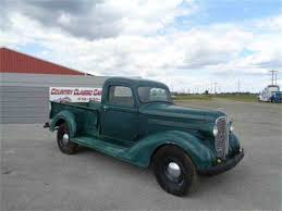 1938 Dodge Pickup For Sale | ClassicCars.com | CC-1021940 1938 Dodge Pickup For Sale Classiccarscom Cc922717 Dodge Pickup Truck Truck Low Rider For Phil Newey Sports Cars Airflow Tank By 3d Model Store Humster3dcom Youtube 12ton Mrm Classic Ram 5500 Dually 2012 0316 Spin Tires Pistons Pinterest Engine The Vintage Drivers Club 1930s Express 1500 Information And Photos Momentcar Truckdomeus Gmc Cab Over Randy S Bomb Shop 1947 Complete But Never Finished Hot Rod Network