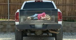 Texas Sign Company Destroys Tailgate Decal Of Bound Woman Little Girl Standing In A Truck Bed Stock Photo Offset Caucasian Sitting On Chair Near And Knitting Stock Beautiful Country Girl On Back Of Pickup Truck Image Driving Photo Royalty Free 1005863314 Freightliner Promo Girls Melbourne Show Russell Flickr Larry Quicks Ghost Ryder Monster Shannon Quickgirl Power Farmer Denver Food Trucks Roaming Hunger Trucks And Girls 2014 Ronto Truck Show Youtube A Her Commercial Driver License Traing Pretty Brunette Young Woman And Big Picture View Scooter Waving Hand Chef