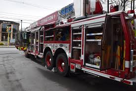 Lexington Fire Department Gets New, Improved Ladder Truck - News ... Minuteman Health Food Truck 092113 Trucks Inc 12 Photos Auto Repair 2181 Providence 2019 Intertional Rh613 4x2 Walpole Ma 5002293671 Dsc_3322 Buy Lionel 3665 Missile Launching Carbox Trainz Auctions Awesome Dodge Ram 1500 Questions Odometer Competitors Revenue And Employees Owler Company Police Mk Ii Dualcab With Fifthwheel Horsetrai Flickr Farming Simulator 17 9 New Department Of Public Works Plow 1998 Vaccon Yard 1000 Gallon Combo Sewer Twenty Images Cars And Wallpaper