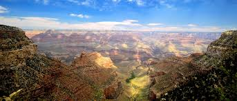 100 Luxury Resort Near Grand Canyon Vacation Trip Packages Adventures By Disney