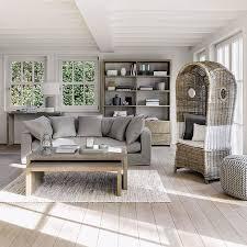 chambre design gris best salon blanc gris bois photos amazing house design