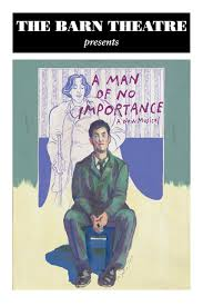 A Man Of No Importance : Our 2016-2017 Season : The Barn Theatre Jean Hooper The Barn Theatre Montville New Jersey Njs Most Teresting Flickr Photos Picssr Peter Fonda Jr Fiddler On The Roof Our 72018 Season Herb Reich Jim Dowaliby Nj Facebook Cal Waitkus Pictures From Solstice Showcase 2017 Marilyn Deluca Instagram Photos