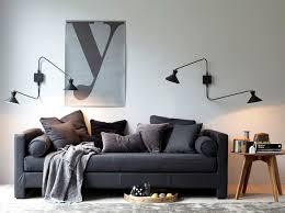 canapé style ée 50 les clés pour bien choisir canapé décoration