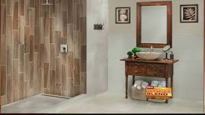 Floor And Decor Lombard by 100 Floor And Decor Lombard Inspirations Floor And Decor