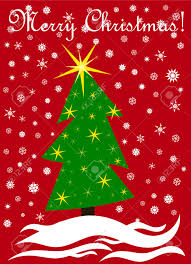 Christmas Trees Kmart by Greetings For Christmas Cards Christmas Lights Decoration