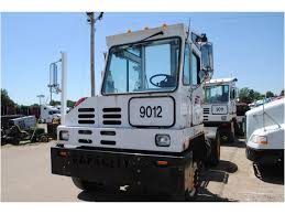 Capacity Trucks For Sale ▷ Used Trucks On Buysellsearch Sabre 5 Series Yard Trucks I Spotter Capacity High Brochure Ford Commercial Towing Roesch Of South Florida Terminal Tractors New Used Collaboration Adds Capacity For Autocar Customers Autocar Jockeys Small Doosan Infracore Shunt Truck Trailers Aaa American Galvanizers Association China 35 Ton40 Ton Shacman Tipper Dump Detroit Keeps Foot On The Gas When It Comes To Wsj