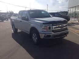 2018 Ford F-150 For Sale In Whitecourt Norcal Motor Company Used Diesel Trucks Auburn Sacramento Preowned 2017 Ford F150 Xlt Truck In Calgary 35143 House Of 2018 King Ranch 4x4 For Sale In Perry Ok Jfd84874 4x4 For Ewald Center Which Is The Bestselling Pickup Uk Professional Pickup Finchers Texas Best Auto Sales Lifted Houston 1970 F100 Short Bed Survivor Youtube Latest 2000 Ford F 350 Crewcab 1976 44 Limited Pauls Valley Photos Classic Click On Pic Below To See Vehicle Larger