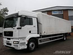 MAN -tgm18-290, United Kingdom, $59,005, 2013- Curtainsider Trucks ... Lieto Finland November 9 Two Renault Premium 460 Trucks On Headlights 2007 2013 Nnbs Gmc Truck Halo Install Package Hd Diesel Are Here Power Magazine Bedford Tk Truck In Gjern The White Is From Flickr Mack Trident Stiwell Chevrolet Silverado 1500 Overview Cargurus Ram Nikjmilescom Kenworth T800 Everett Wa Commercial For Sale Motor 2014 Top Speed Daf Lf Fa 55220 Tipper Ud Quester Tractor 3d Model Hum3d Heavy Duty And Chassis Cab Pickup Youtube