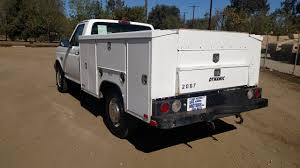 1996 FORD F350 7.3 SERVICE TRUCK | SAS Motors 2008 Ford F550 Xl Super Duty Service Truck 877 Henry Equipment 2004 F450 Auto Crane Youtube Sword 2016 Liebherr F250 Crew Cab Pickup Even Tesla Relies On For Its Trucks Fordtruckscom F650 Utah Nevada Idaho Dogface Ford Service Truck Welder Compressor Crane 164 John Deere Windy Hill Farm Toys History Of And Utility Bodies Used F350 Super Duty 4x4 Sale In North For N Trailer Magazine 2011 Sd Utility For Sale 10983 2005 Sn 1fdaf56p85eb86400 60l Diesel
