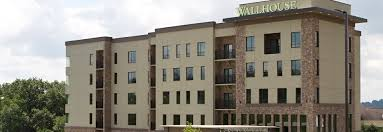 100 Wallhouse Ohio Amish Country Hotels Hotels In Walnut Creek OH