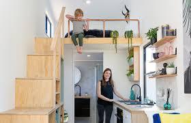 100 Inside House Design Sanctuary 44 Out Now Step Inside Australias Most