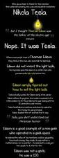 Who Invented The Lamp Post by The 25 Best Thomas Edison Light Bulb Ideas On Pinterest Light