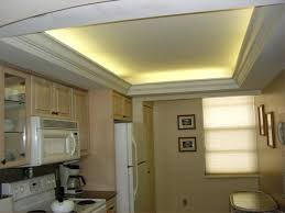 ceiling cove light lighting and elegance in your room warisan