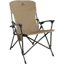 alps mountaineering king kong chair up to 70 off steep and cheap