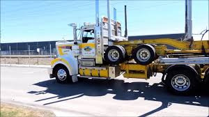 Hawkes Bay Truck Show 2017 - YouTube Bay City Sanitation Worker Struck By Pickup Truck While On The Job Gallery Disposal Surf And Turf Tampa Food Trucks Truck Trailer Stock Image Image Of Storage Transport 33230049 Update Pat Highway Reopens After Semitruck Crash Victoria Buzz Hazmatsalescom 2002 Freightliner Fl80 105 Hazmat Large Unloading Warehouse Stock Photo 31838167 Hackney Beverage Dimension Bodies Rv Madd Mex Cantina Catering Mexican Asian Cali 45 Ton Bay City Truck Crane With 90 Ft Boom Randazzo Enterprises