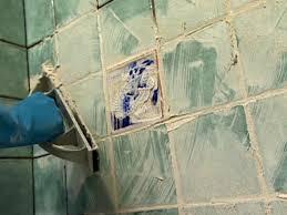 Regrouting Bathroom Tiles Sydney by Designs Appealing Grout Around Bathtub Design Modern Bathtub