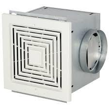 broan 210 cfm high capacity ventilation fan l200 the home depot