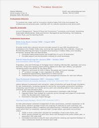 Bank Manager Resume Objective Examples Bank Project Manager Sample ... Resume Templates New Hotel Ojt Objective For Management Supply Chain Management Resume Objective Property Manager Elegant Retail Store 96 Healthcare Project Beefopijburgnl Seven Features Of Clinical Nurse Information Entry Level Samples Sazakmouldingsco Pediatric Resumecareer Info Examples Operations Best Test Sample Business Development Objectives Implementation 18 Digitalprotscom