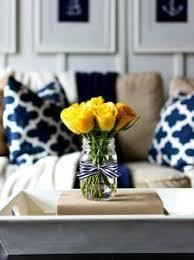 Maddies Favourite Spring Home Decor Ideas