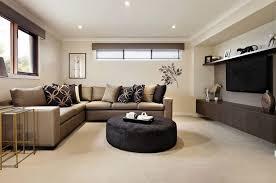 wir machen ein wohnzimmer in beige und brauntönen 6