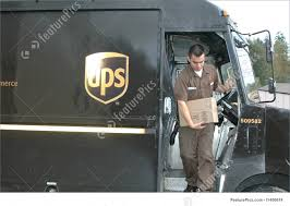 UPS Driver And Truck Image 18 Secrets Of Ups Drivers Mental Floss The Truck Is Adult Version Of Ice Cream Mirror Front Center Roy Oki Has Driven The Short Route To A Long Career Truck And Driver Unloading It Mhattan New York City Usa Plans Hire 1100 In Kc Area The Kansas Star Brussels July 30 Truck Driver Delivers Packages On July Stock Picture I4142529 At Featurepics Electric Design Helps Awareness Safety Quartz Real Fedex Package Van Skins Mod American Simulator Exclusive Group Formed As Wait Times Escalate Cn Ups Requirements Best Image Kusaboshicom By Tricycle Portland Fortune