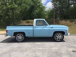 1976 GMC Custom For Sale #2102808 - Hemmings Motor News 1976 Gmc Sierra Classic Long Bed For Sale Classiccarscom Cc992811 Jimmy High Live Learn Laugh At Yourself Chevrolet C10 A Venda Carros Antigos Chevy Low Photo Gallery Lbz Pull Truck Snoma 1500 Regular Cab Specs Photos Modification Perfect Parts Hauler Grande Custom Sale 2102808 Hemmings Motor News 6500 Fire Truck Item J5005 Sold March 7 Govern Gmc Sierra Short Bed W Big Block 454 Th400 C10 Youtube Car Brochures Chevrolet And Chevy