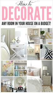 100+ [ Home Design Nhfa Credit Card ]   Hauss Home Design Best ... Beautiful Home Design Credit Card Photos Decorating House 2017 100 3d Map Online Floor Plan Software Best Ge Capital Pictures Ideas Nhfa Synchrony Bank Plans In Nigeria Interior Interiors Awesome Nahfa Gallery Stunning Shipping Container Designs Cool Hauss