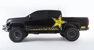 Rockstar Energy Baja Truck | Other Makes | Pinterest | Car Wrap ... Aci Offers Rockstar Mud Flaps In New Sizes For Ultimate Trailer Rockstar Performance Garage 2011 Energy Sampling Rig Xd Series Xd775 Wheels Rims Win Custom Your Ride Gear From The Loon 2008 Dodge Ram 3500 Xd Dually Rough Country Suspension Lift 5in Rock Star Silverado 1500 With Bulge Fenders And Spyder Headlights Star Energy Skin Mod Ats American Truck Simulator Skin Semirefrigerated 20x12 Inch Machined Face W Black Windows Sema 2017 Garagescosche Duramax Utv Toxicdieselcoc440 Maxx Toxic Diesel