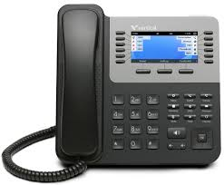 Fresno Phone Systems & IT Services - Datatech IT Solutions Vtech Eris 4line Small Business Phone System Youtube Voip 1 Pittsburgh Pa It Solutions Perfection Services Inc Top 10 Best Office Reviews Phone Service And Ip Systems For Your Business 3 Phones Users Telzio Blog Alburque Telephone Systems Installation New Mexico Why Work Small Businses Istphones Birminghams Amazoncom Electronics Telephones