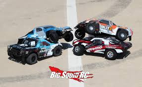 100 Best Rc Short Course Truck Brushed 2WD Shootout Big Squid RC RC Car And