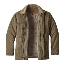 Patagonia Men's Iron Forge Hemp™ Canvas Barn Coat | Gear Lust ... Jacket Extraordinary Orvis Heritage Field Coat For Men View All Mens Outerwear Ldon Fog Fire Hose Duluth Trading Western Ebay Chartt Denim Barn Stonewashed 104162 Insulated Jackets Wool Coats Sheplers Dorrington Ii Vest By Woolrich The Original Outdoor Tall Talllife Durable Work Filson How To Wear A 67 Looks Fashion North Face Sale Moosejaw Boot