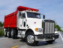 100 Cheap Semi Trucks For Sale MWA AGENCY LTD MGWV On Peterbilt Trucks Custom