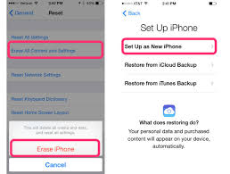 How to upgrade to iOS 8 1 without losing data