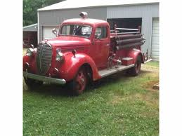 1938 Ford Fire Truck For Sale | ClassicCars.com | CC-679664 136046 1954 Chevrolet 3100 Pickup Truck Rk Motors Classic And 1938 Willys For Sale Classiccarscom Cc1060095 Fancy Trucks For In Nc Gift Cars Ideas Boiq 1966 Mustang Gt By Qmm Wwwquartermimusclecom Classicmustang Brads 2016 Youtube Custom Truck Built Carolina Kustoms Follow Us On Instagram 1968 Ck Sale Near Concord North 28027 1951 Chevygmc Brothers Parts Top Muscle Car Picks From The January In Vintage Dodge Trucks At Chelsea Proving Grounds Ram Heavy Hauler Pin Quarter Mile Muscle Inc Restoration