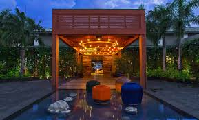 104 W Hotel Puerto Rico Vieques Destination Report Retreat Spa Island Kk Travels Orldwide