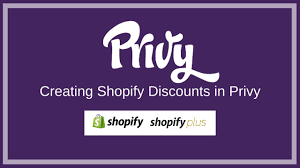 You Can Now Create Your Shopify Discounts From Within Privy How To Get Free Coupons For Your Next Pcb Project Using Coupon Codes Grandin Road Shipping Cyber Monday Deals 5 Trends Guide Your Black Friday Marketing In 2019 Emarsys Zomato Coupons Promo Codes Offers 50 Off On Orders Jan 20 Digitalocean Code 100 60 Days Github Best Monday 2017 Home Sales Ikea Target Apartment Wayfair Any Order 20 Facebook Drsa Colourpop Rainbow Makeup Collection Coupon Code Discount Technological Game Changers Convergence Hype And Evolving Adobe Sale What Expect Blacker
