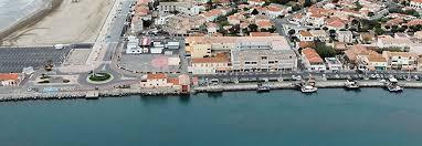 meteo a port la nouvelle meteo plage à port la nouvelle méditerranée température de l