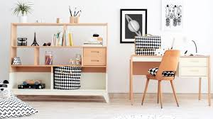 bureau chambre enfant chambre à coucher adulte chambre enfant bureau déco aménagement