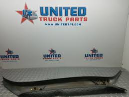 Cab & Cab Parts | United Truck Parts Inc. Used Interior Dash Panel For 2010 Intertional Prostar Includes Car Cushion Head Neck Rest Pillow Baby Buggy Comfortable Mercedes New Actros Ueblack Interior 122 Mod Euro Truck Peterbilt Accsories 45 Fresh Gallery Of Gmc Replacement Parts Ford Dealer Ford Diagrams Schema Wiring Intertional Prostar Parts Misc 1724786 Sale By Misc Holst Phoenix Just And Van Dodge Best 1955 Chevy Chevrolet Revamping A 1985 C10 Silverado With Lmc Hot Rod Network