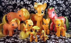 Pumpkin Palace Pets Build A Bear by Toys My Little Pony Friendship Is Magic Wiki Fandom Powered By
