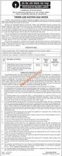 Hdfc Bill Deskcom by Hdfc Credit Card Online Payment Through Other Bank Infocard Co