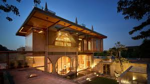 Home Decor Magazine Indonesia by Patriquin Architects New House Floor Plans Decorating Blog Famous